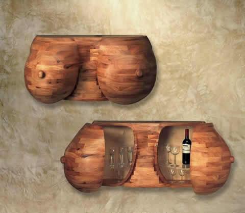 wood10.jpg