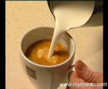 coffee30.jpg