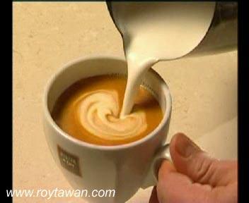 coffee31.jpg
