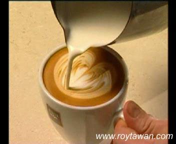 coffee35.jpg