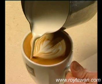 coffee36.jpg
