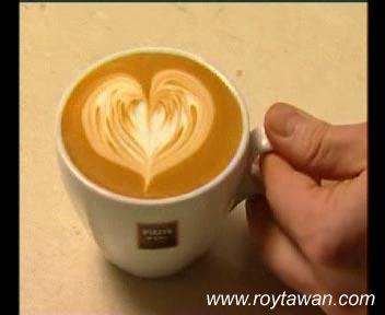 coffee37.jpg