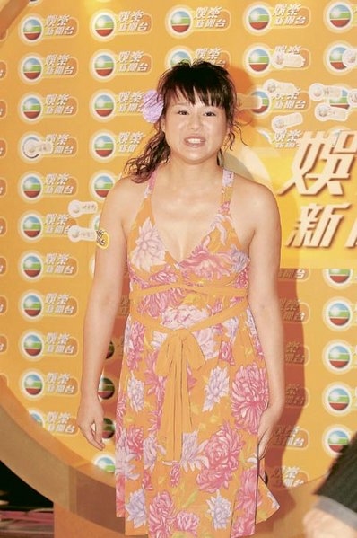 fei-tian-xi-shi8.jpg