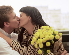 kissstyle.jpg