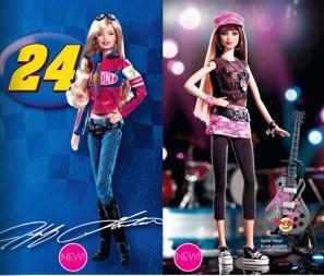 barbie-03.jpg