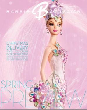 barbie-collector-01.jpg