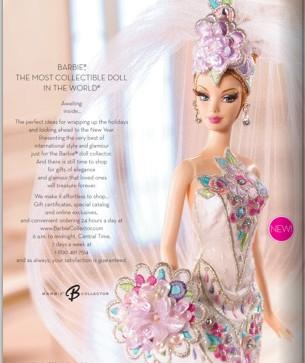 barbie-collector-02.jpg
