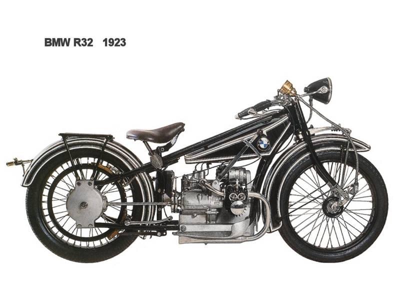 motor10.jpg