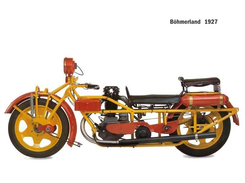 motor11.jpg