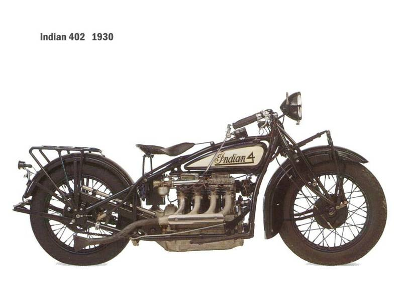 motor12.jpg