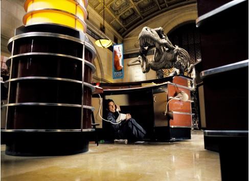 night-at-the-museum-2006-ben-stiller.jpg