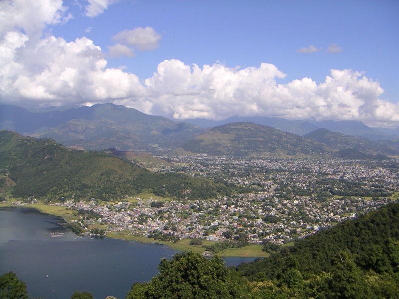 pokhara-town.jpg