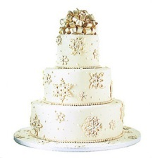 wedding-cake-1.jpg