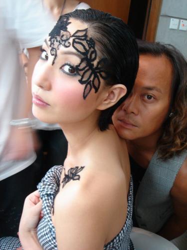 yumiko-04.jpg
