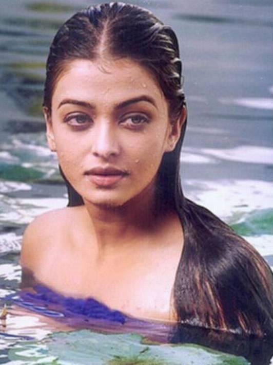 aishwarya_rai9.jpg