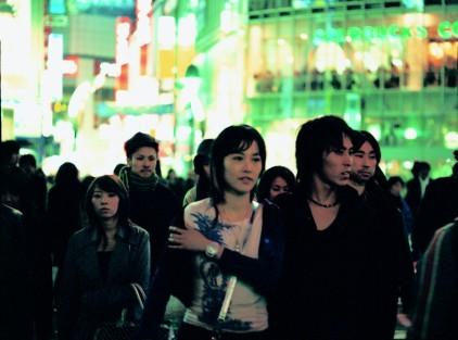 babel-2006-rinko-kikuchi01.jpg