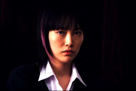 babel-2006-rinko-kikuchi02.jpg