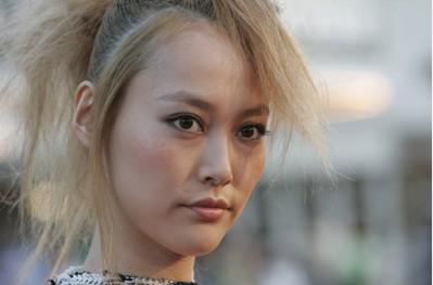babel-2006-rinko-kikuchi03.jpg