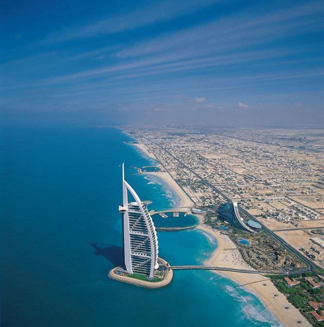 burj-al-arab-hotel1.jpg
