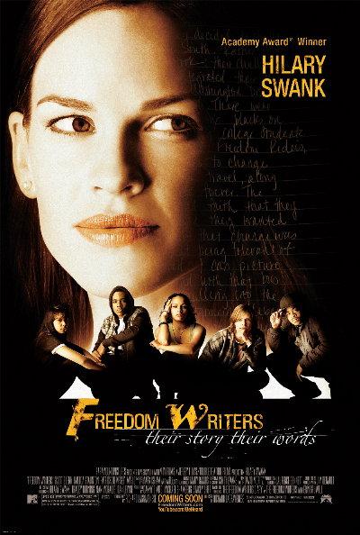 freedom-writers.jpg