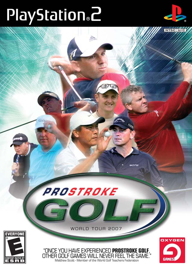 golf-2007.jpg