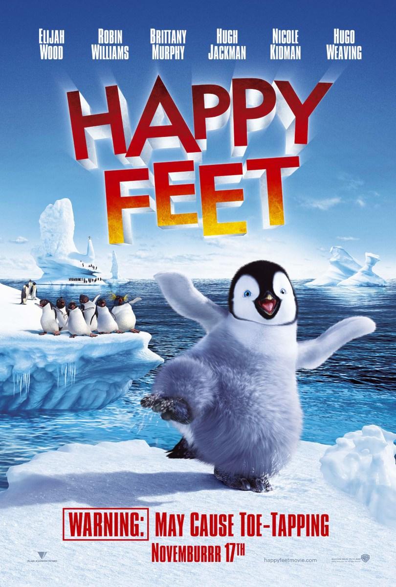 happy-feet.jpg