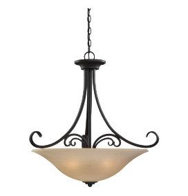 indoor-pendant-lighting.jpg