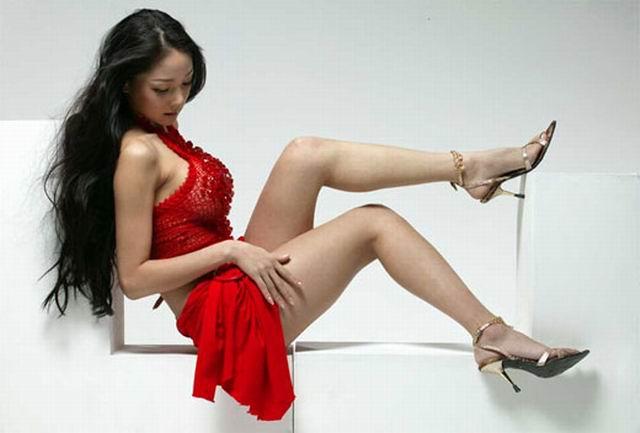 korean-girl11.jpg