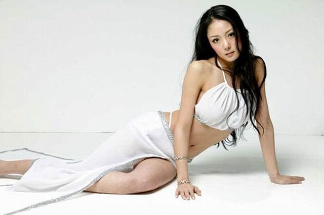 korean-girl2.jpg