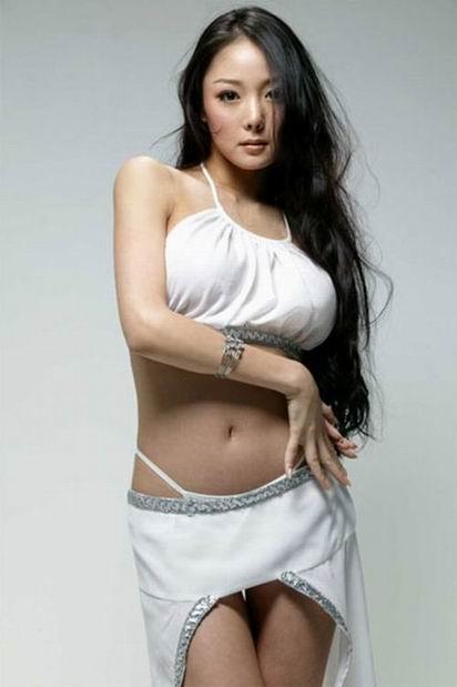 korean-girl3.jpg