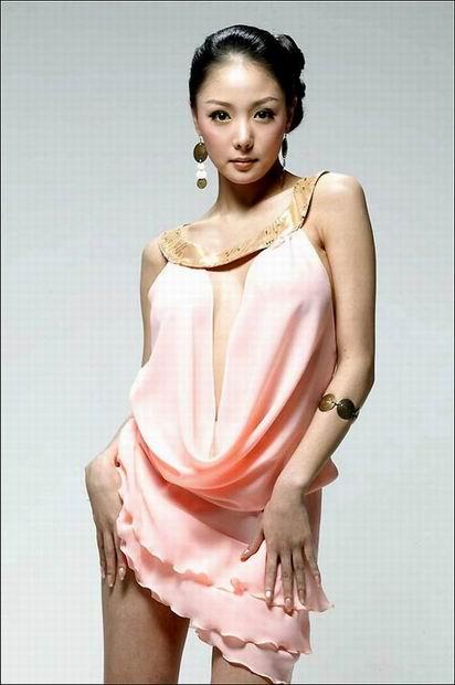 korean-girl5.jpg