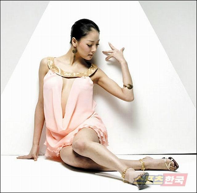 korean-girl6.jpg