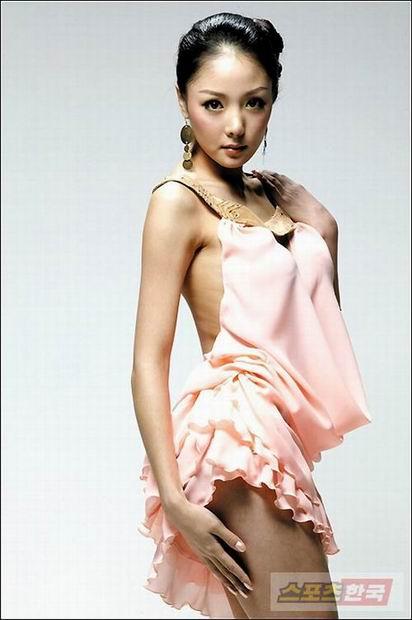 korean-girl7.jpg