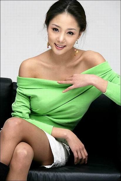 korean-girl8.jpg