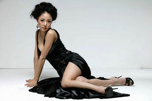 korean-girl9.jpg