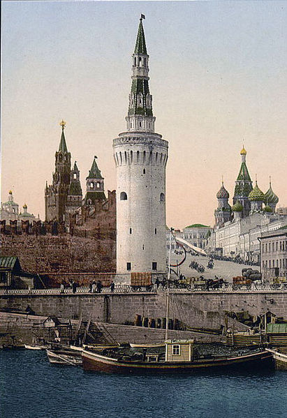 kremlintowers.jpg