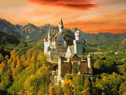 neuschwanstein-castle1.jpg