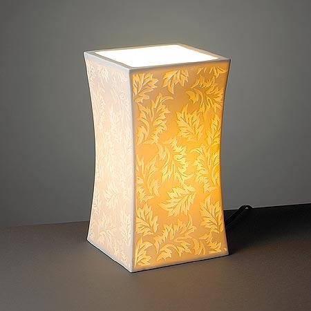 portable-lamp.jpg