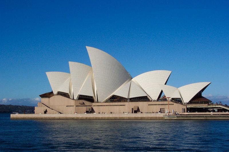 sydney_opera_house-symbol-of-sydney.jpg