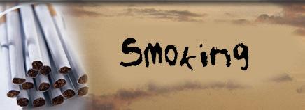 t_smoking1.jpg