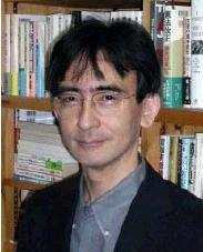 takahiko-tennichi.jpg
