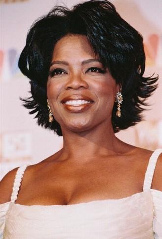 winfrey-oprah.jpg