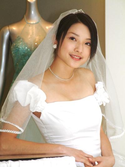 xu-wei-lun3.jpg