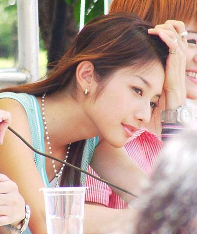 xu-wei-lun4.jpg