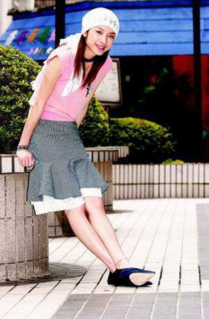 xu-wei-lun6.jpg