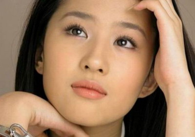 liu-yi-fei-0012.jpg