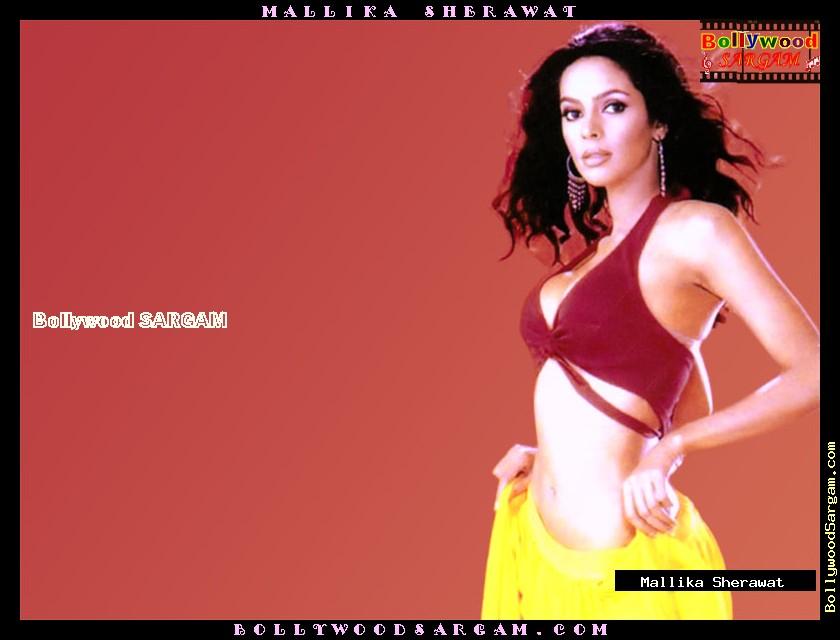 mallika_sherawat_bollywoodsargam_944637.jpg