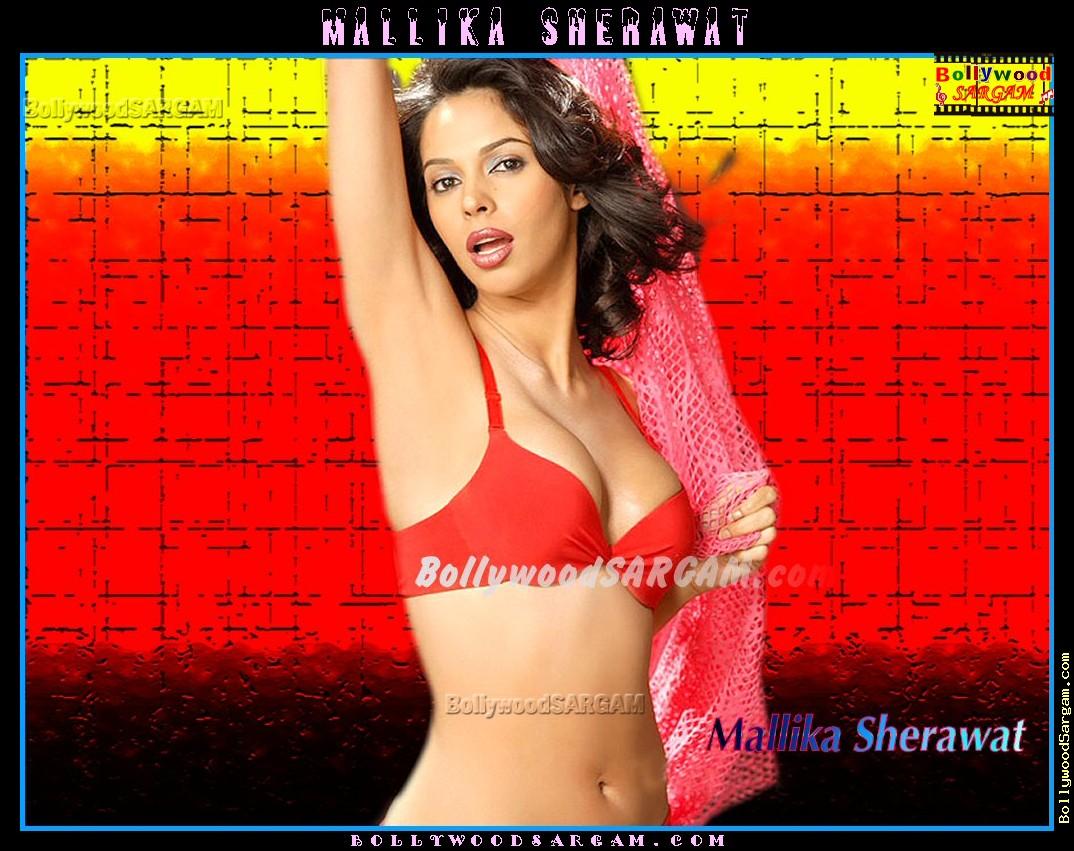 mallika_sherawat_bollywoodsargam_interview_994918.jpg