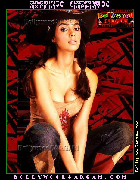 mallika_sherawat_bollywoodsargam_talking_641818.jpg