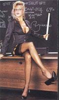 sexy_teacher01.jpg